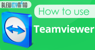 teamviwer2