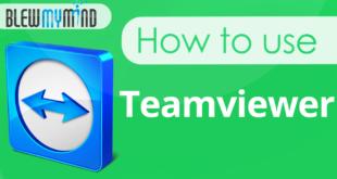 teamviwer2