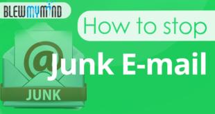 thumbnail-junkmail