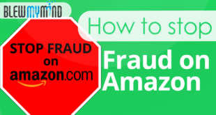 amazon-fraud