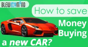 buying-a-car
