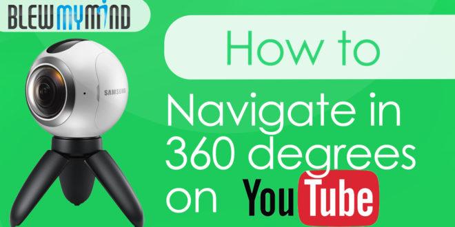 youtube-360